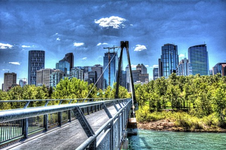 Looking Ahead: The Calgary Housing Market at a Glance