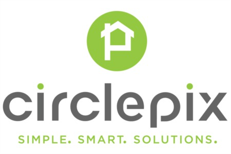 Quincy's Red Door Real Estate Launches Circlepix, a cutting edge marketing platform for agents