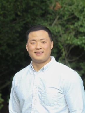 Quincy's Red Door Real Estate Welcomes New Agent Matt Wong