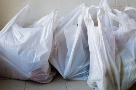 Quincy Joins Over 120 Communities in Massachusetts to Ban Plastic Bags