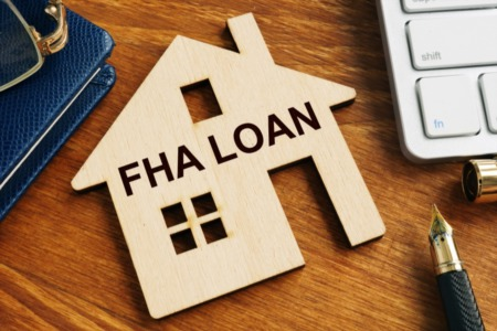 All About FHA Loans