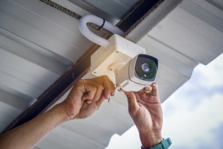 Home Security Information for Homeowners