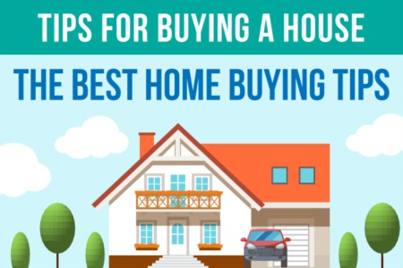 Home Buying Tips (REALTORS® share their best advice)