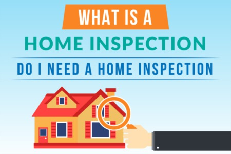 Home Inspection (cost, checklist, how long home inspection takes, & more)
