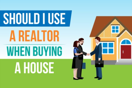 Buying a House without a Realtor (You probably aren't getting the deal you think)