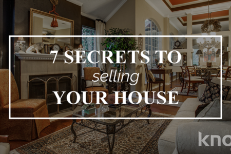 How to Sell Your House (Sell My House Fast in Dallas)