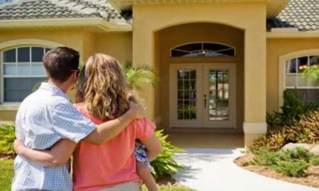 Port Saint Lucie Real Estate Guide