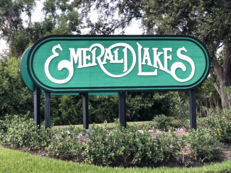 Affordable Townhomes in Stuart florida