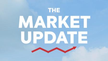Market Update - November 2018