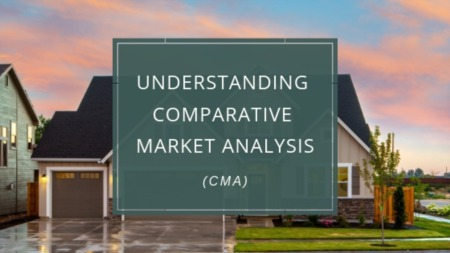 Understanding Comparative Market Analysis