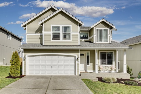 5 Ways Coronavirus Is Changing How You Sell a House (And Maybe for the Better)