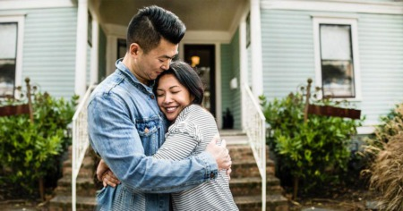 How the Coronavirus Going to Impact Real Estate in Santa Clara County?