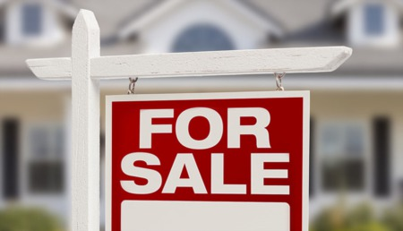 7 Tips for Selling Your Home During Coronavirus