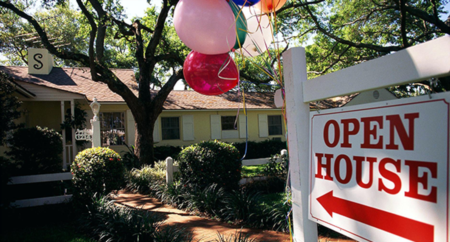 Do Open Houses Worth the Hassle