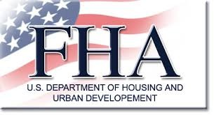HUD Announces Extra Relief for Borrowers With FHA-Insured Mortgages