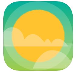 Covid Coach App