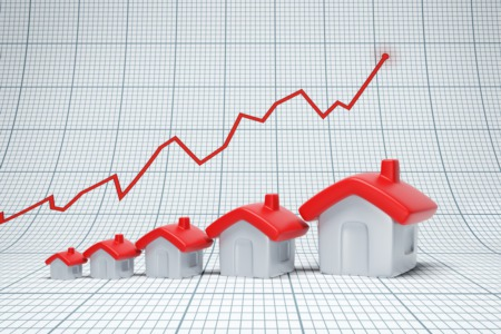 Is Vancouver Real Estate Overvalued?