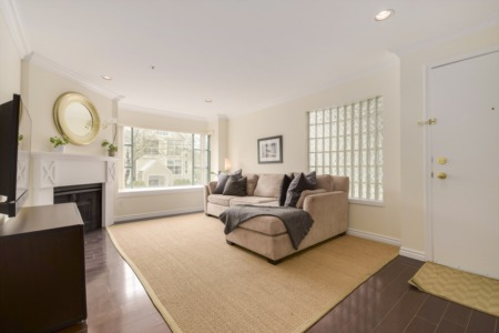 Can Home Staging Really Win Over Buyers?