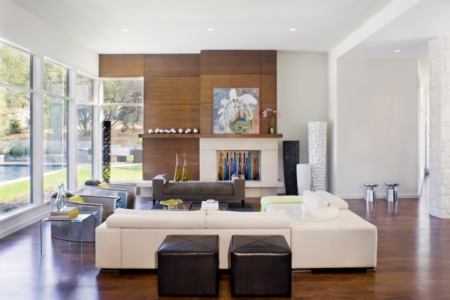9 Ways to Rejuvenate Your Home