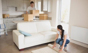 10 Essential Supplies for DIY Movers