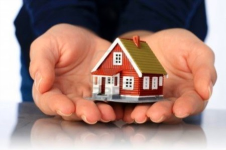 What Do I Need To Buy After Purchasing A Home?