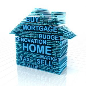 Home Listing Terms To Know