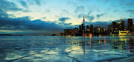 Why Foreign Investors Choose To bet on Canada's Real Estate Market?