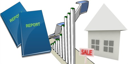 Housing Market Update - May 2016