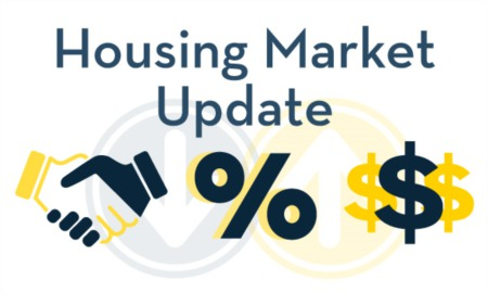 Housing Market Update – June 2016