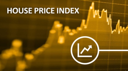 Pricing Index – May 2016