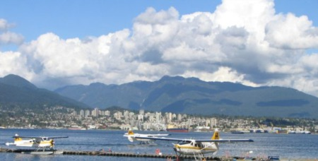 North Vancouver – The City That Has It All!