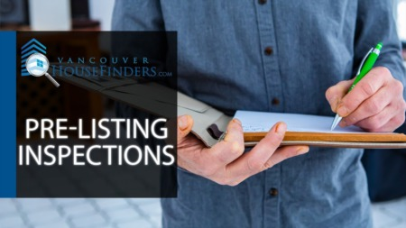 Q: Should I Get a Pre-Listing Inspection?