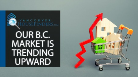 Q: What's the Latest From Our BC Market?