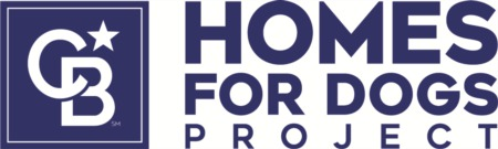 Homes For Dogs Project