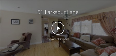 51 Larkspur Ln, Bristol, CT