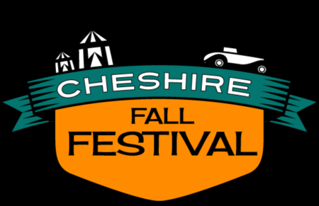 Welcome to the 31st Cheshire Fall Festival and Market Place Website!