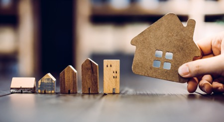 Connecticut Homebuyer Traffic Is on the Rise