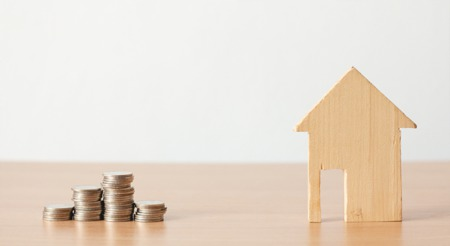 Your Tax Refund and Stimulus Savings May Help You Achieve Homeownership This Year In Connectiuct