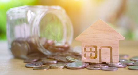 What Is the #1 Financial Benefit of Homeownership In Connecticut?