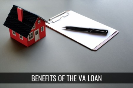 What Are The Benefits of VA Loan In Connectiuct