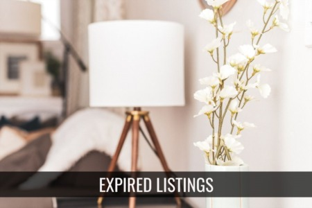 Expired Listings In Connectiuct
