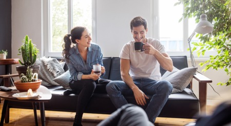 Don't Wait To Sell Your House In Connecticut