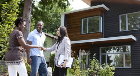 The Right Expert Will Guide You Through This Unprecedented Market In Connecticut