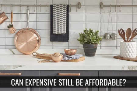 Can an Expensive Home Still Be Affordable In Connecticut