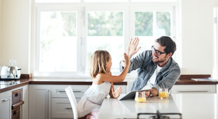 A Look at Home Price Appreciation and What It Means for Sellers In Connecticut