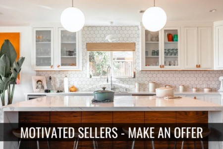 Make An Offer In Connecticut