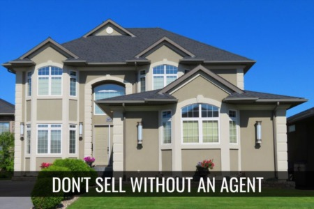 5 Reasons Selling Without an Agent is a Bad Idea In Connecticut
