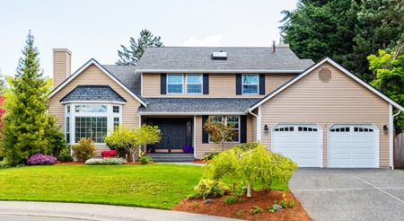 What Buyers and Sellers Need To Know About the Appraisal Gap In Connecticut
