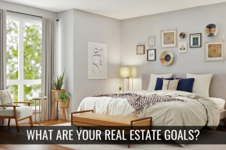 What Are Your Real Estate Goals In Connecticut?