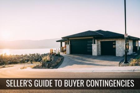 Seller's Guide to Buyer Contigencies In Connecticut